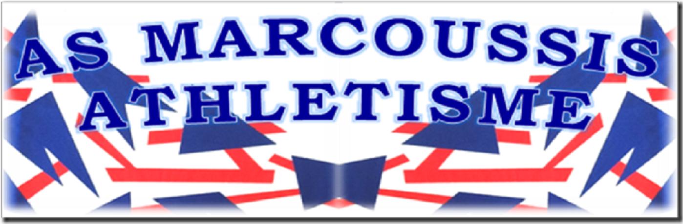 Marcoussis Athlétisme
